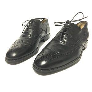 a.testoni Dress shoes size 11